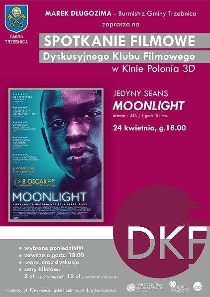 DKF - Moonlight mały.jpeg