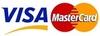visa-mastercardM.jpeg