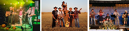 Country Blues Band.jpeg