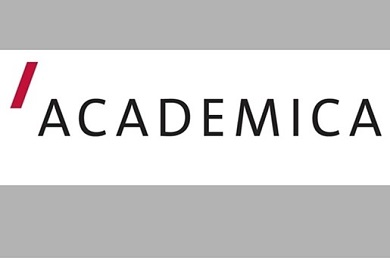 akademica3.jpeg