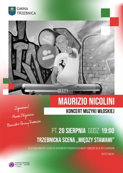 koncert_maurizio_2021_rgb_www_mini.jpeg