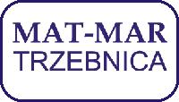 matmar.png