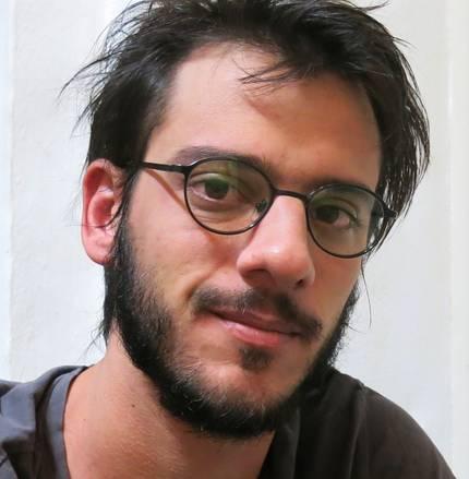 Carlos M. Quintela.jpeg