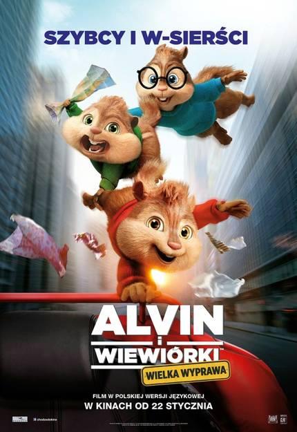 Alvin i Wiewiórki Wielka wyprawa.jpeg