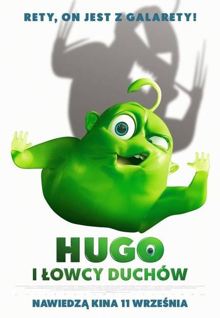 Hugo i Łowcy duchów.jpeg