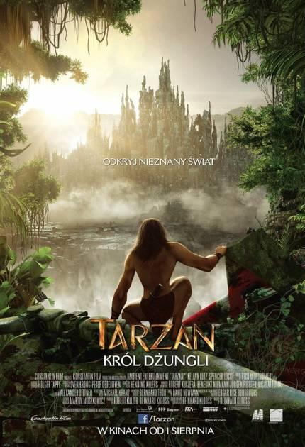 Tarzan. Król dżungli.jpeg