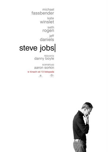 Steve Jobs.jpeg