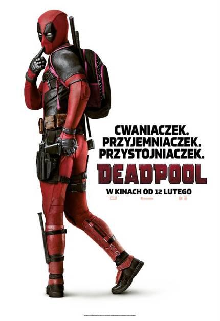 Deadpool.jpeg