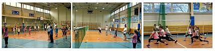 01 badminton430.jpeg