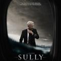 Sully_mm.jpeg