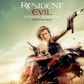 Resident Evil_mm.jpeg