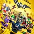 Lego Batman_mm.jpeg
