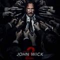 John Wick 2_mm.jpeg