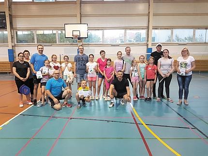 badminton430.jpeg