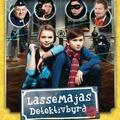 Biuro detektywistyczne Lassego i Mai. Cienie nad valleby_m.jpeg