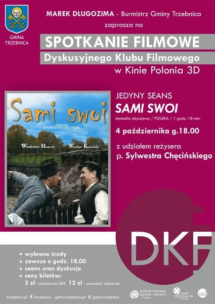 DKF - Sami swoi 4.10.2017_mmm.jpeg