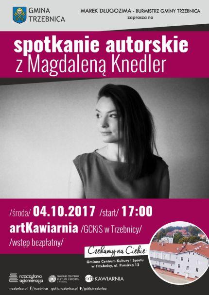Magdalena Knedler 430.jpeg