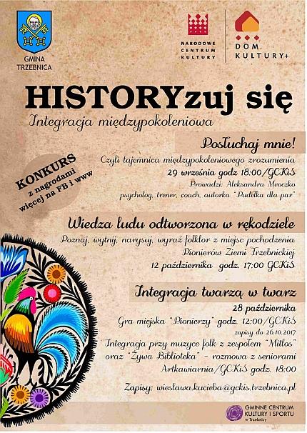historyzuj_sie_plakat.poprawiony_jpg 430.jpeg
