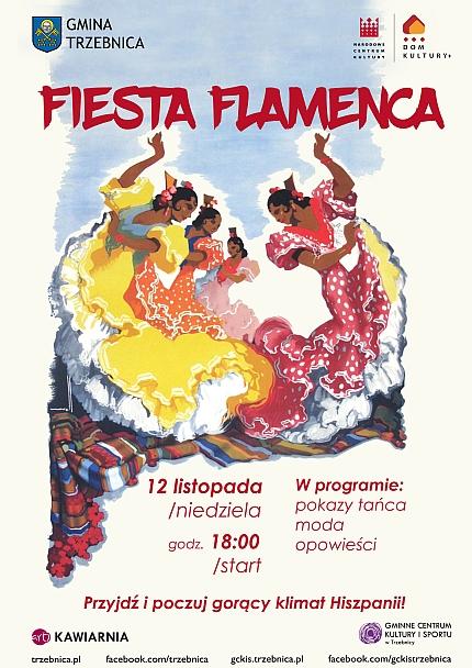 fiesta flamenca430.jpeg