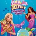 Barbie delfiny z magicznej wyspy_mm.jpeg