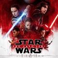 Star Wars Last Jedi_mm.jpeg