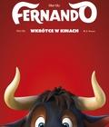 Fernando_mm.jpeg