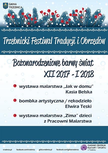 festiwal tradycji 430.jpeg