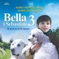 Bella i Sebastian 3_mm.jpeg