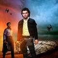 Han Solo Star War_mm.jpeg