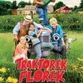 Traktorek florek_mm.jpeg