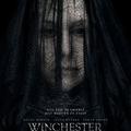 Winchester_mm.jpeg