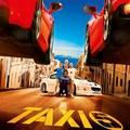 Taxi 5_mm.jpeg