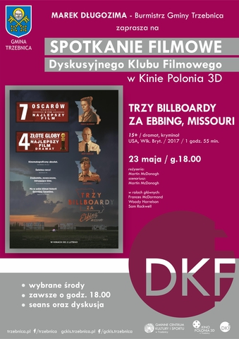 DKF - Trzy billboardy... 23.05.2018Ś.jpeg