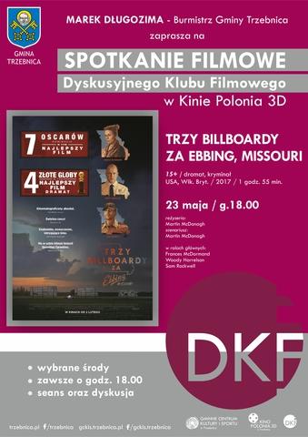 DKF - Trzy billboardy... 23.05.2018Ś.jpeg