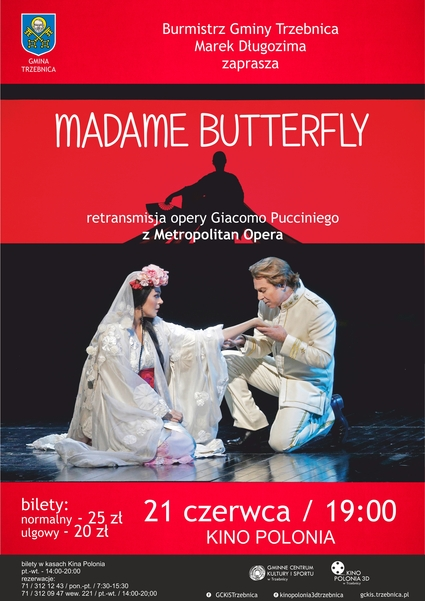 Madame Butterfly__mm.jpeg