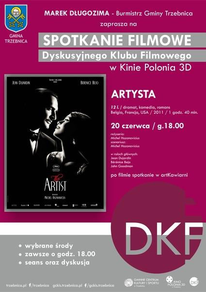 DKF - Artysta 20.06.2018_m.jpeg