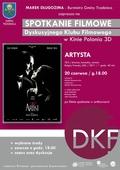 DKF - Artysta 20.06.2018_mm.jpeg