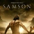 Samson_mm.jpeg
