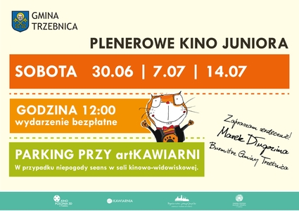 Plenerowe-kino-juniora-WWW_mm.jpeg