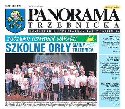 Panorama Trzebnicka-12-141-2018_m.jpeg
