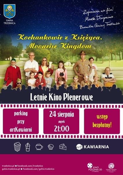 kino plenerowe Kochankowie z Księżyca_m.jpeg