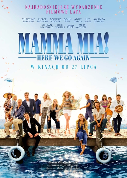 Mamma Mia Here We Go Again.jpeg