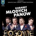 Kabaret Młodych Panów_mm.jpeg