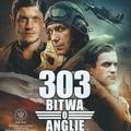 303 bitwa o Anglię_MM.jpeg