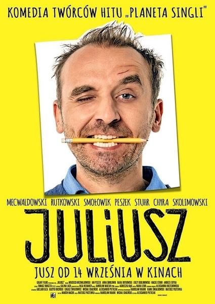 Juliusz.jpeg