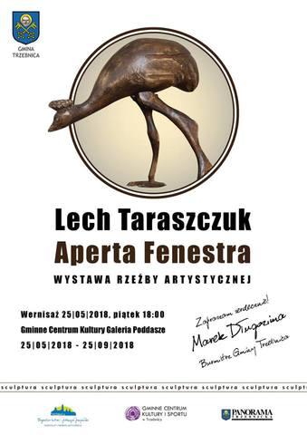 plakat_wystawa_www.jpeg