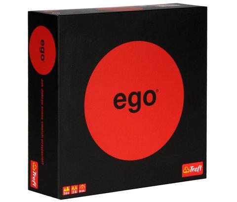 trefl-gra-towarzyska-ego-b-iext47968181.jpeg