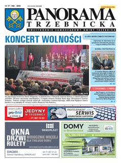 Panorama Trzebnicka 17.146.2018.png