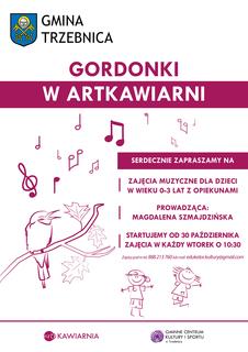 gordonki_plakat_www.jpeg
