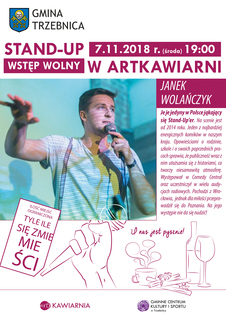 Stand-up_plakat_www.jpeg
